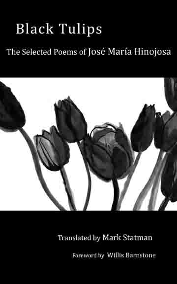 front cover of Black Tulips