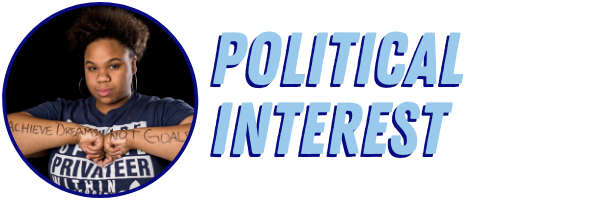 Political Interest