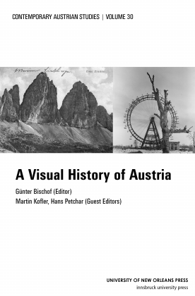 A Visual History of Austria