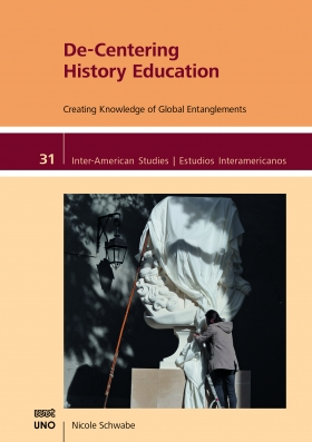 De-Centering History Education