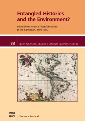 Entangled Histories and the Environment?