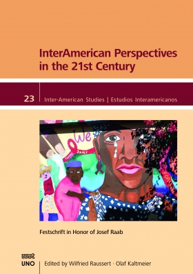 InterAmerican Perspectives in the 21st Century