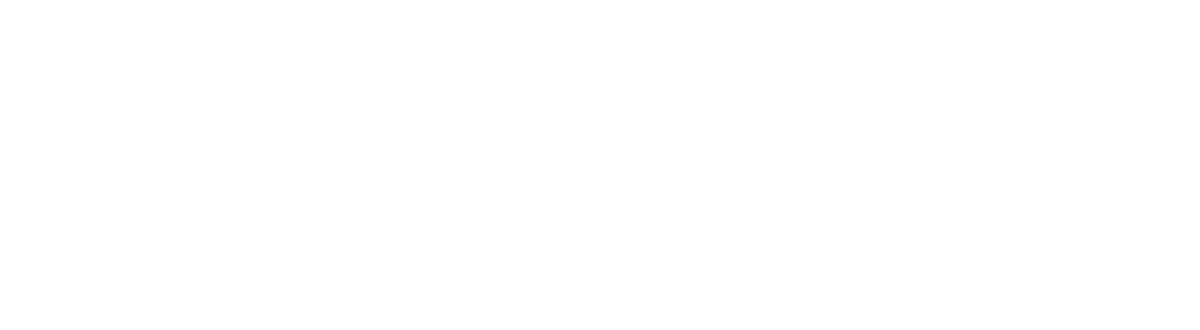 History of UNO | The University of New Orleans