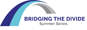 ULS Bridging the Divide Summer Series