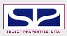 Select Properties Ltd