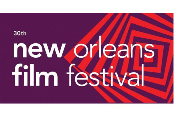 The University of New Orleans film program is well-represented in the upcoming 2019 New Orleans Film Festival.