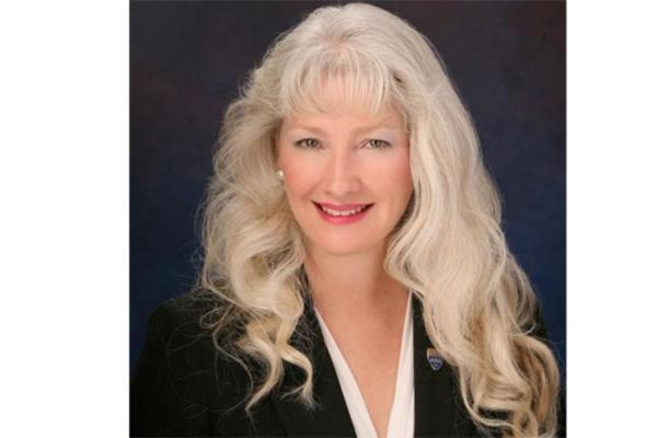Norma Jean Mattei named ASCE New Orleans Branch 2020 Educator of the Year.
